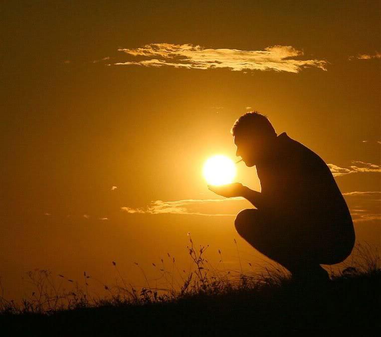 Лечение депрессии светом