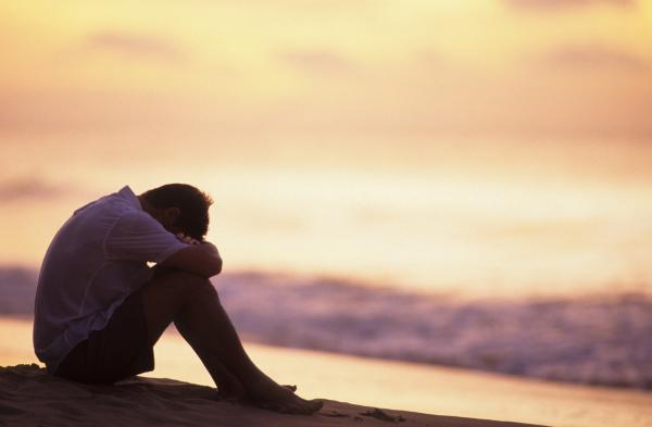 депрессия не является психическим расстройством