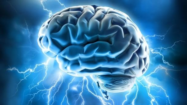 Гипер-связи:  Что делает депрессия с мозгом