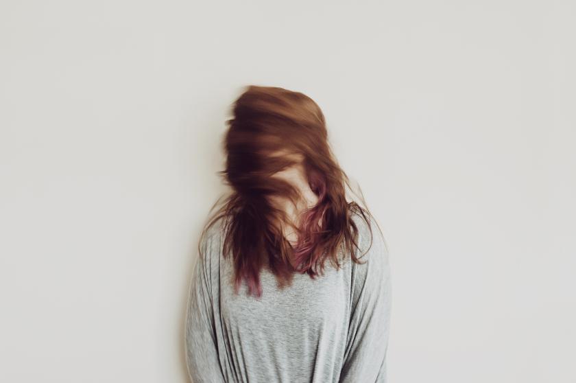 Личностные факторы могут предсказать тревожные расстройства и депрессии