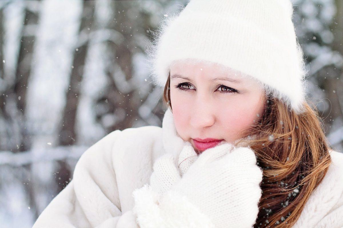 Малоизвестные симптомы депрессии, подтвержденные исследованием