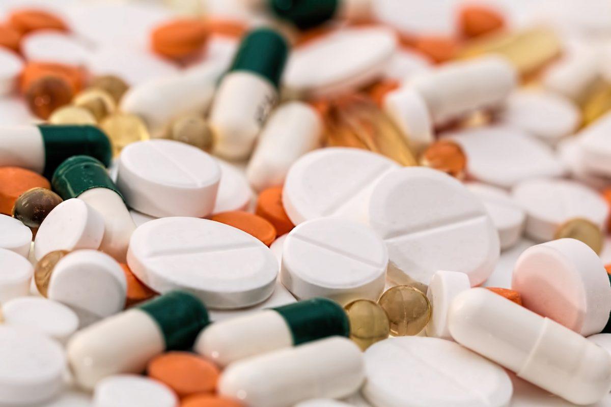 Малоизвестный побочный эффект антидепрессантов, который проявляется быстро