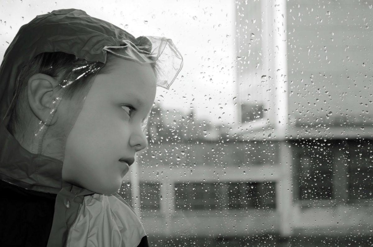 Генетический тест предсказывает риск депрессии